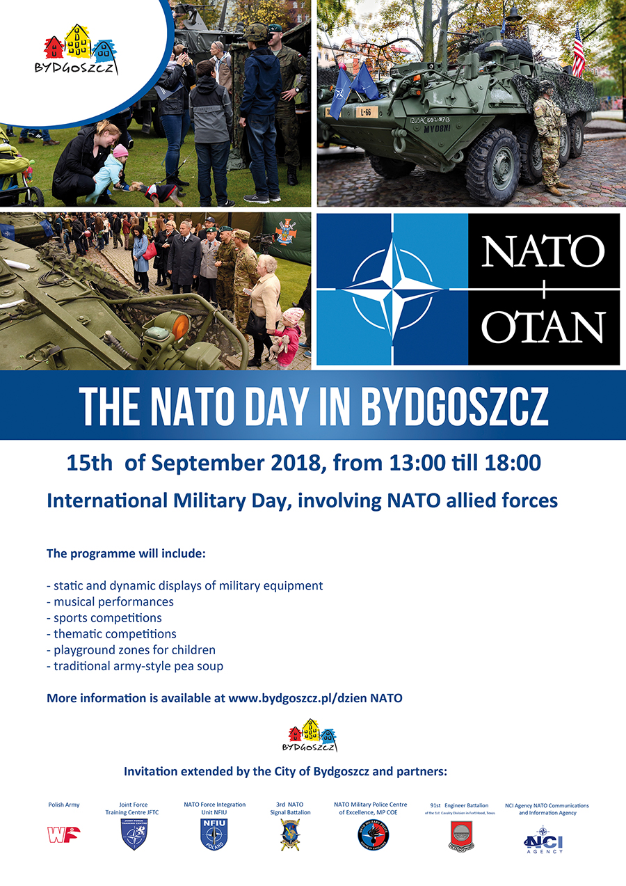 nato 2018 poster eng homepage